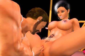pornó szörny nagy faszt pornó letöltés mobilra
