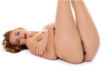 Virtuális szex-Ivana Sugar