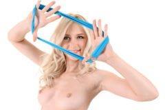Virtuális szex-Nika N.